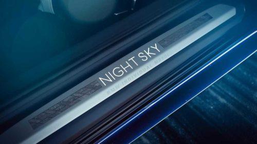 bmw-individual-m850i-night-sky-06