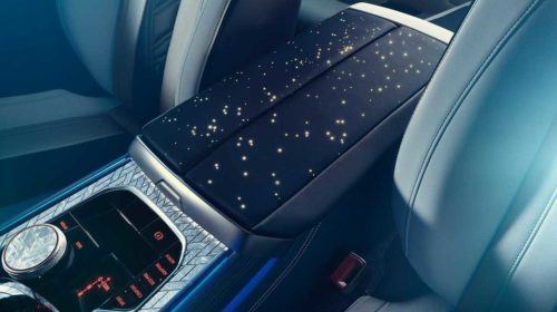 bmw-individual-m850i-night-sky-07