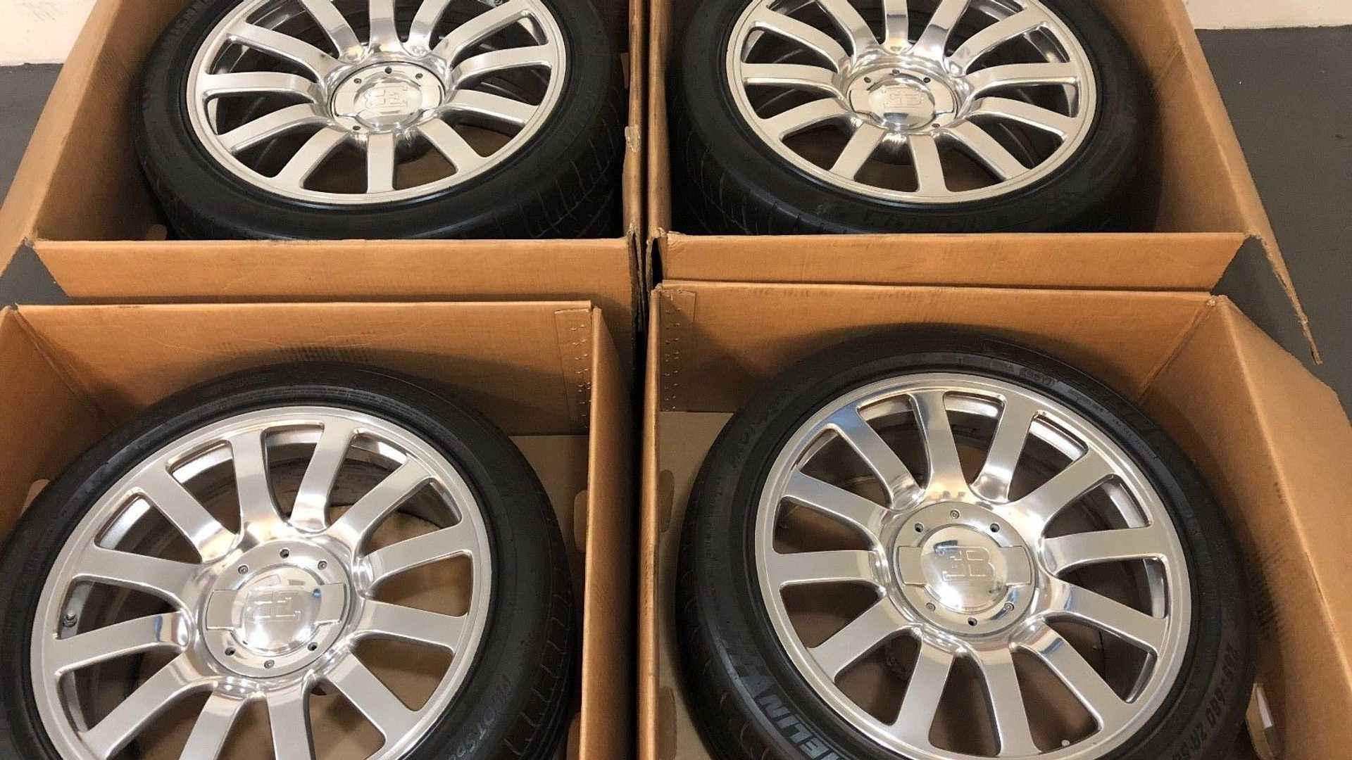 bugatti-veyron-tires-wheels-for-sale