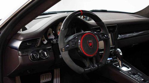 porsche-911-turbo-gemballa-gtr-8xx-evo-r-03