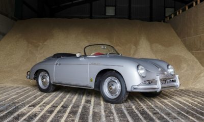 1958-Porsche-356-A-Speedster-1