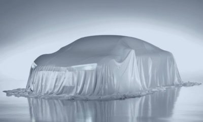 Audi-R8-teaser-photo-front-three-quarter-under-cover.1
