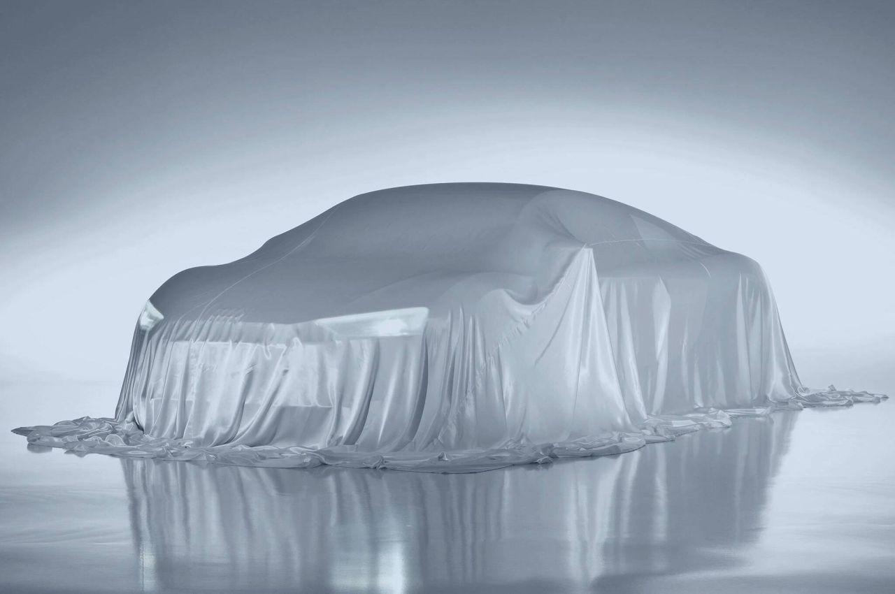 Audi-R8-teaser-photo-front-three-quarter-under-cover.1