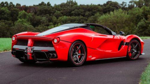 Ferrari-LaFerrari-Aperta-4