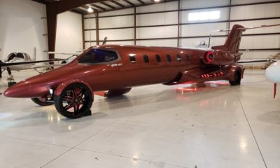 Learjet-Limo-Limo-Jet-1