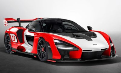 McLaren-Senna-spec-Manny-Khoshbin-1