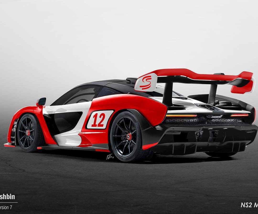 McLaren-Senna-spec-Manny-Khoshbin-2