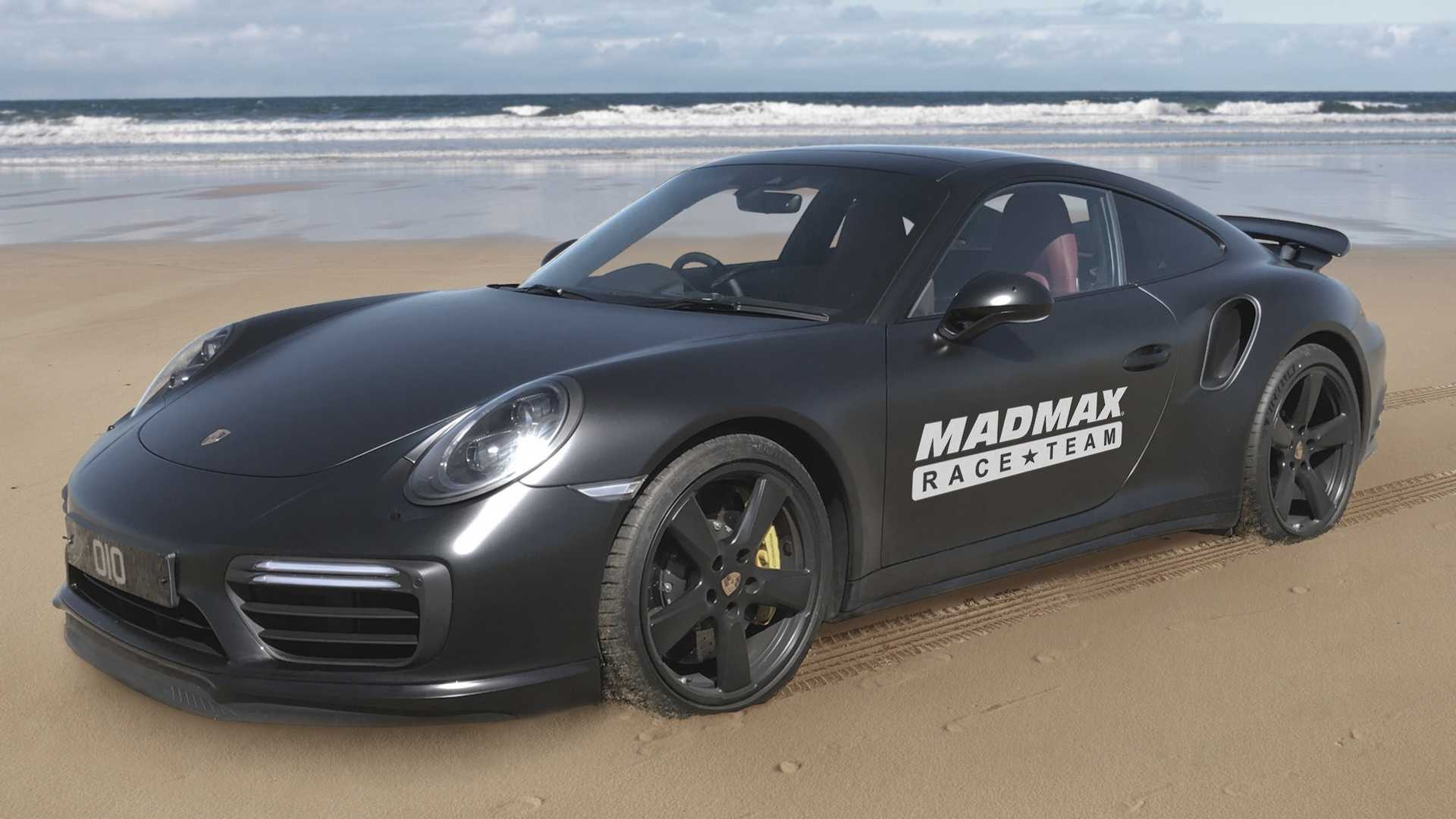 porsche-911-turbo-s-madmax-race-team