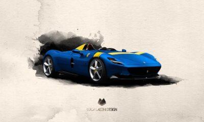 Azzurrodino-Ferrari-Monza-SP2