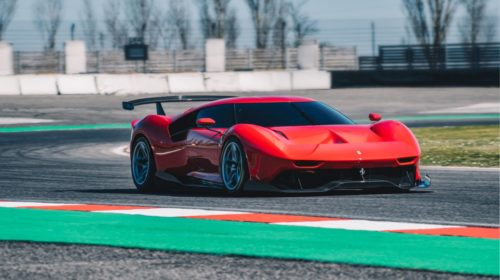 Ferrari P80-C-one-off-Prototipo-race-car-10