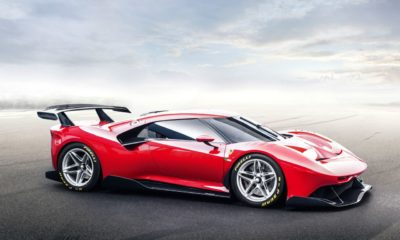 Ferrari P80-C-one-off-Prototipo-race-car-2