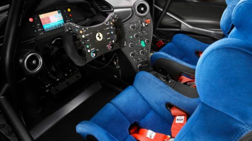 Ferrari P80-C-one-off-Prototipo-race-car-4