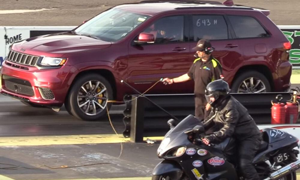 Kawasaki Ninja H2r Top Speed Auto Breaking News