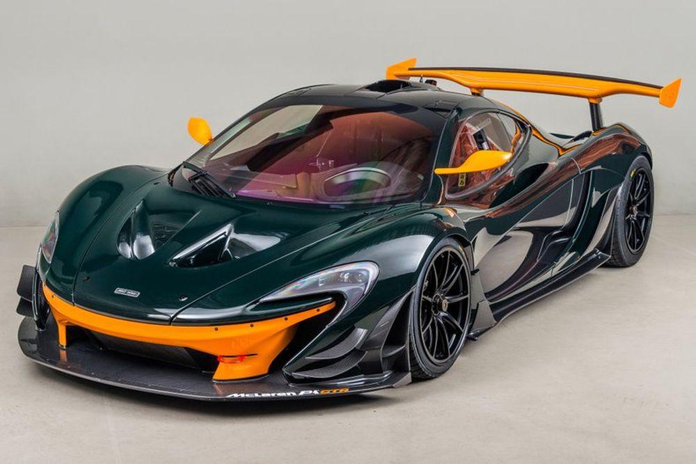 McLaren-P1-GTR-Bruce-Canepa-4