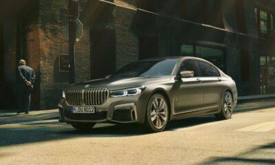 2019 BMW M760Li V12-1