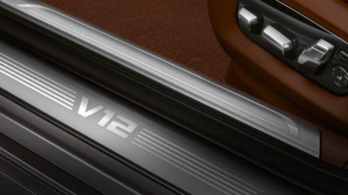2019 BMW M760Li V12-4