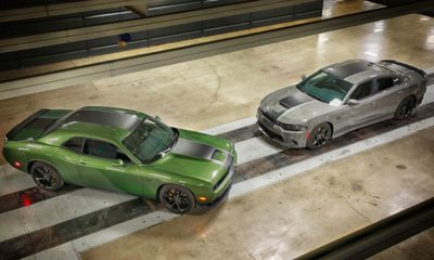 2019-dodge-challenger-and-charger-stars-stripes-edition-1