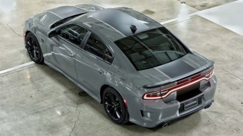 2019-dodge-challenger-and-charger-stars-stripes-edition-5