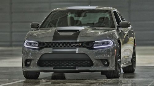 2019-dodge-challenger-and-charger-stars-stripes-edition-6
