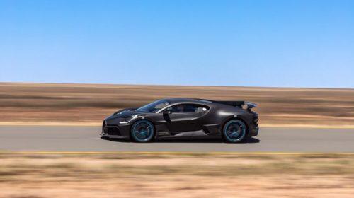 Bugatti Divo-prototype-testing-1