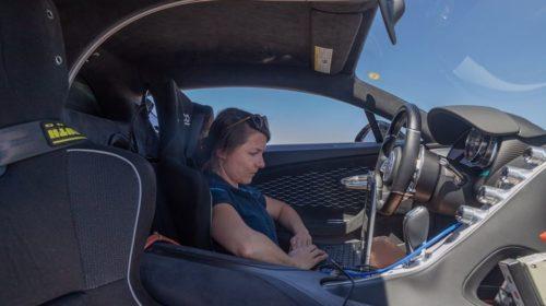 Bugatti Divo-prototype-testing-4