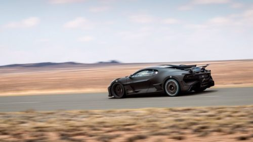 Bugatti Divo-prototype-testing-5