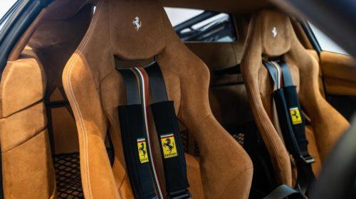 Ferrari 488 Pista-Blu-Scozia-Jay Kay-HR-Owen-London-4