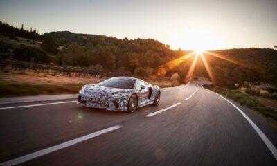 McLaren Grand Tourer-teaser-2