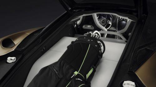 2020-McLaren GT-2