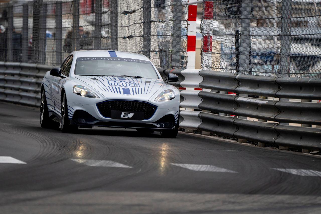 Aston Martin Rapide E-Monaco-1