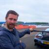 Aston Martin Vulcan-Mr JWW-Gumball 3000