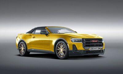 Camaro-GMC Coupe-rendering-1