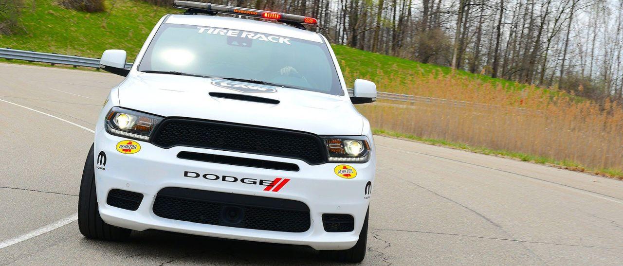 Dodge-Durango-SRT-Pursuit-Speed-Trap-Concept-1