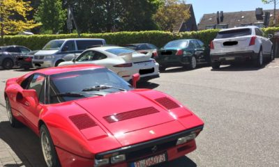 Ferrari-288-GTO-stolen-Germany-2