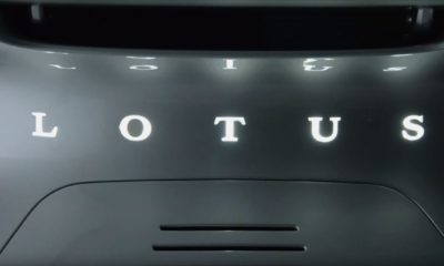 Lotus Type 130-teaser-2