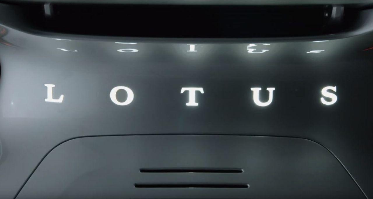 Lotus Type 130-teaser-2