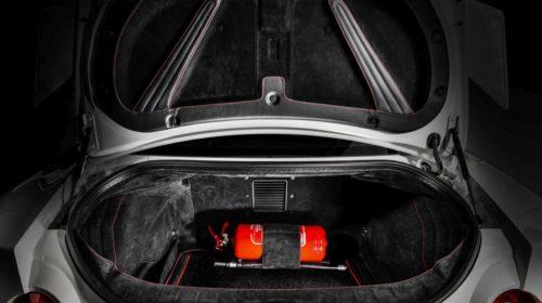 Nissan GT-R Godzilla-Carlex Design-8