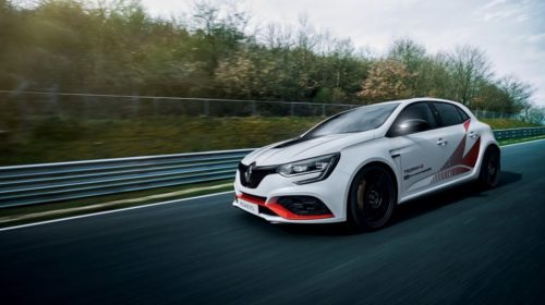 Renault-Megane-Trophy-R-Nurburgring-lap record-4