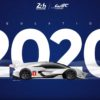 2020 Le Mans 24 Hours-Hypercar Class-Regulations