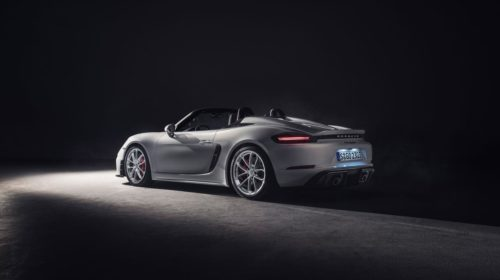 2020 Porsche 718 Spyder-3