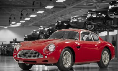 Aston_Martin_DB4_GT_Zagato_Continuation_1-jpg