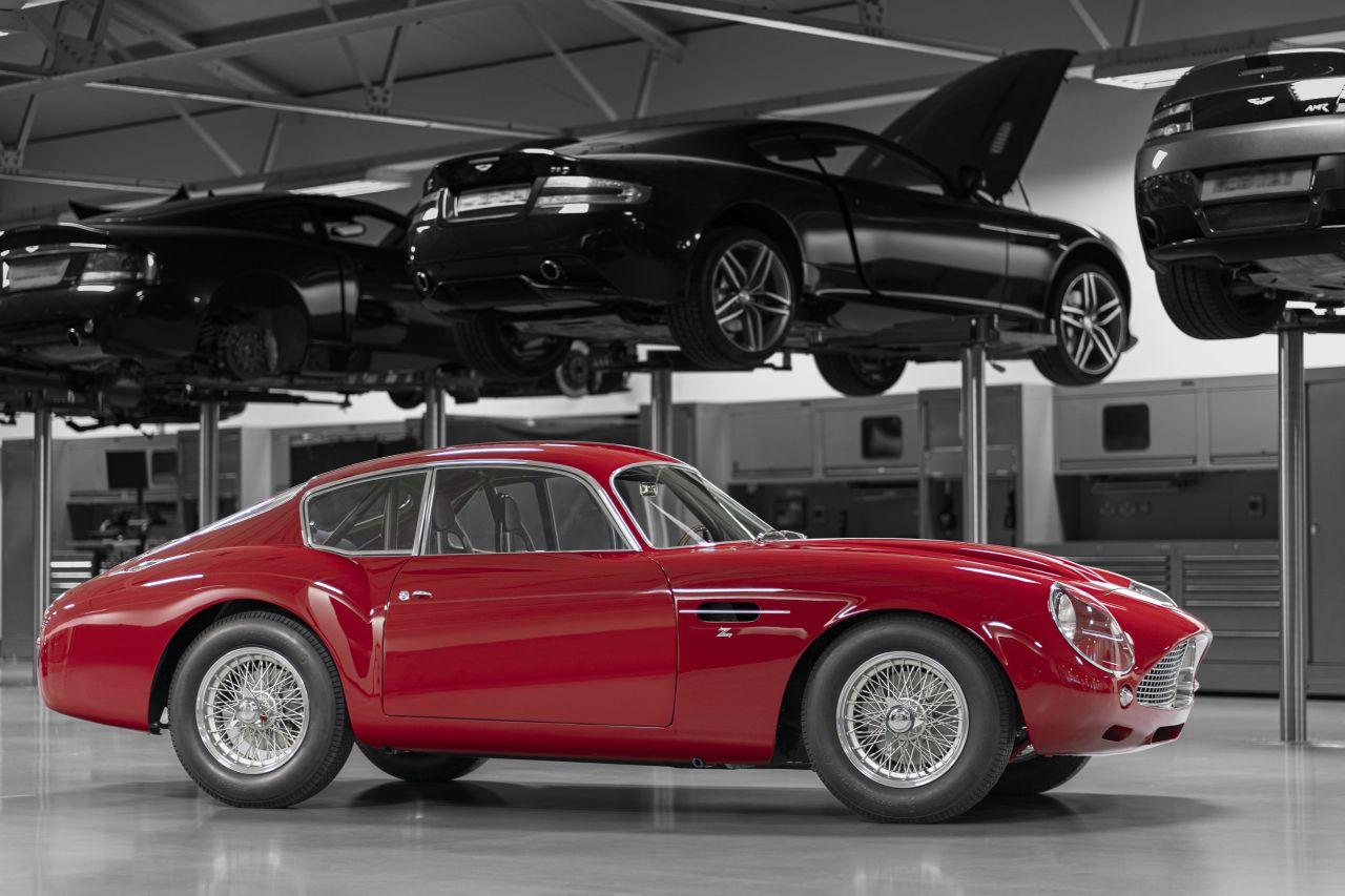 Aston_Martin_DB4_GT_Zagato_Continuation_15-jpg