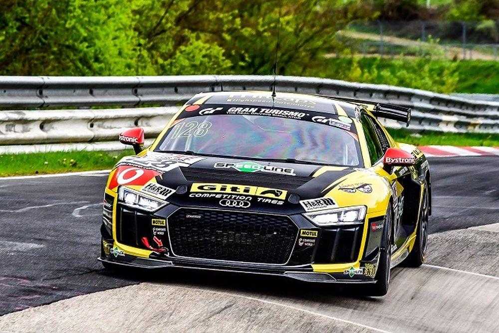 Giti-Tire-Nurburgring-1