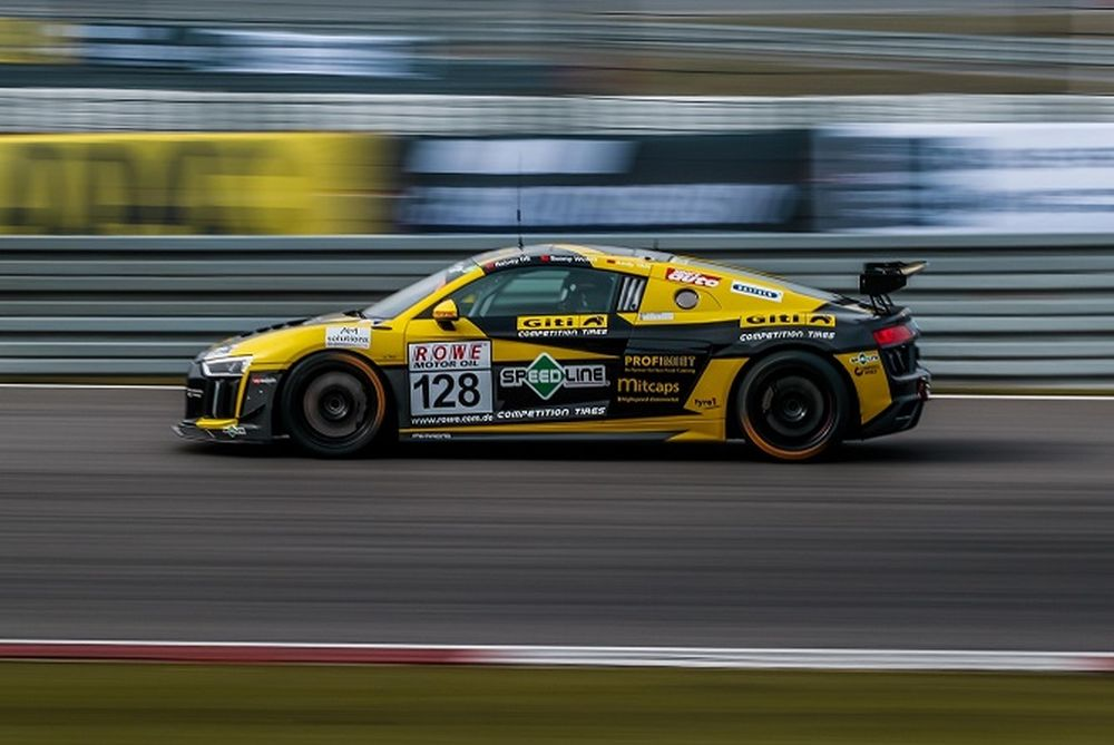 Giti-Tire-Nurburgring-2
