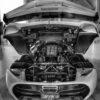 Koenigsegg Jesko-Weissach Vancouver-4