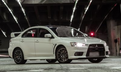 Mitsubishi-Lancer_Evolution_Final_Edition-2015-1