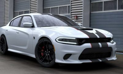 dodge-charger-srt-hellcat-octane-edition (1)
