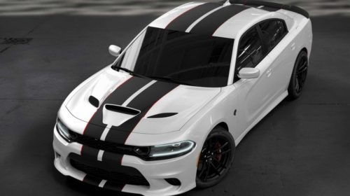 dodge-charger-srt-hellcat-octane-edition (4)