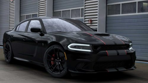 dodge-charger-srt-hellcat-octane-edition