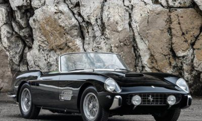 1958-Ferrari-250GT-Series-I-Cabriolet-Monterey-Auction-1
